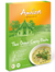 Thai Green Curry Paste, Organic 80g (Amaizin)