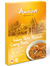Tikka Massala Curry Paste, Organic 80g (Amaizin)
