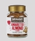 Amaretto Flavoured Instant Coffee, 50g (Beanies Coffee)