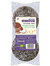 Lactose Free Chocolate & Coconut Rice Cakes, Organic 105g (Amisa)