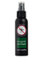 Anti-Mosquito Camouflage Spray 100ml (incognito)