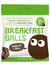Apple & Blueberry Breakfast Balls 45g (The Protein Ball Co.)