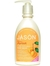Apricot Satin Body Wash with Pump 900ml (Jason)