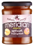 Meridian Fruit Spreads