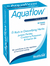 Aquaflow Supplements, 60 Tablets (Health Aid)