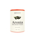 Aronia Powder 150g, Organic (Erbology)