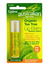 Tea Tree Lip Balm SPF15 5.7ml (Australian Tea Tree)