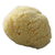 Organic Baby Sea Sponge, Large (Beaming Baby)