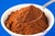 Baharat Spice Mix 50g (Hampshire Foods)