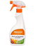 Bath & Shower Cleaner 500ml (Sodasan)