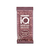 Original Dark Chocolate Bean-To-Bar 35g, Organic (iQ Choc)