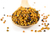 Bee Pollen Granules | Healthy Supplies