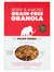 Berry & Almond Paleo Granola 340g (The Paleo Foods Co.)