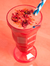 Berry Burst Smoothie - Recipe