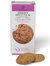 Berry Delicious Cookies, Organic 150g (Against The Grain)