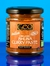 Bhuna Curry Paste, Organic 180g (Geo Organics)