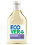 Bio Colour Laundry Liquid 1.5L (Ecover)