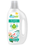 Bio Concentrated Laundry Liquid 1.5L (Ecover)