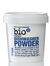 Dishwasher Powder 720g (Bio D)
