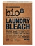 Laundry Bleach