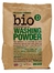 Non-Bio Washing Powder 1kg (Bio D)