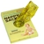 Bio-degradable Nappy Sacks, Fragranced x 60 (Beaming Baby)