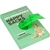 Bio-degradable Nappy Sacks, Fragrance Free x 60 (Beaming Baby)