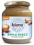 Apple Puree, Organic 350g (Biona)