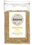 Brown Risotto Rice - Organic, 500g (Biona)