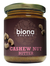 Roasted Cashew Nut Butter, Organic 170g (Biona)