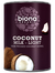 Biona Light Organic Coconut Milk 400ml