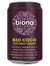 Coconut Water, Organic 330ml (Biona)