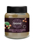 Milk Chocolate Hazelnut Spread, Organic 350g (Biona)