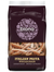 Wholegrain Wheat Penne 500g - Bronze Extruded (Biona)