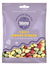 Chocolate Coated Drops, Organic 60g (Biona)
