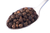 Whole Black Peppercorns 100g (Hampshire Foods)