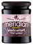 Blackcurrant Fruit Spread, Organic 284g (Meridian)