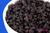Wild Collected Bilberries 100g, Organic (Pearls of Samarkand)