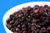 Freeze-Dried Blueberries 100g