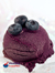 Blueberry Ice Cream - Recipe