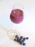 Blueberry And Coconut Smoothie - Recipe