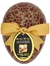 Large Fine de Champagne Large Easter Egg, Organic (Booja-Booja)