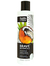 Brave Botanicals Shampoo Coconut & Frangipani 250ml (Faith in Nature)