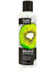 Brave Botanicals Shampoo Kiwi & Lime 250ml (Faith in Nature)