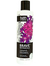Brave Botanicals Shampoo Lavender & Jasmine 250ml (Faith in Nature)