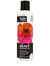 Brave Botanicals Shampoo Rose & Neroli 250ml (Faith in Nature)
