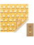 Beeswax Bread Wrap (The Beeswax Wrap Company)