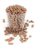 Brown Lentils, Organic 500g (Aconbury Sprouts)