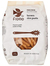 Organic Brown Rice Penne 500g - Gluten Free (Doves Farm)