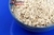 Buckwheat Flakes (Wheat-Free) 500g, Organic (Big Oz)